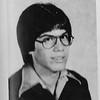 1976 - Junior