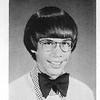 1974 - Sophomore