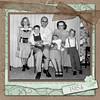 family 1954_edited-1
