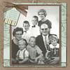 family 1960s_edited-2