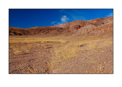 Death Valley Hills - 5x7 print.jpg