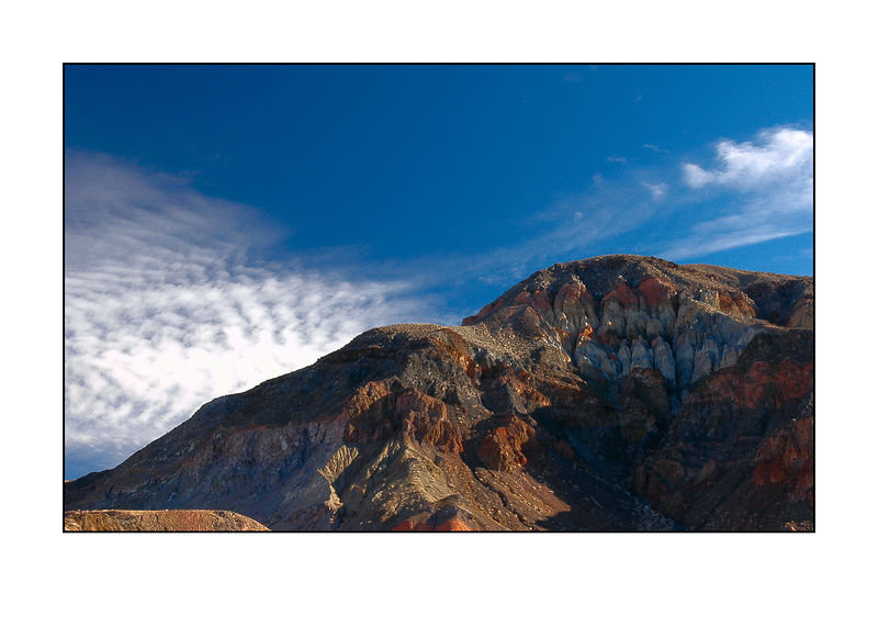 <b>Death Valley - Mountains drive in - 5x7 print.jpg</b><br>