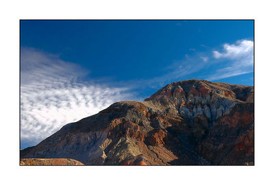 Death Valley - Mountains drive in - 5x7 print.jpg