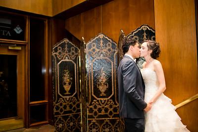 Barney Debora Wedding 1258