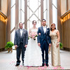 Barney Debora Wedding 331
