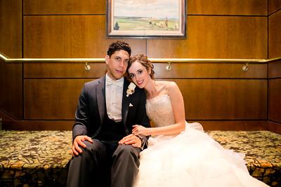 Barney Debora Wedding 1266