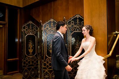 Barney Debora Wedding 1256
