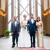 Barney Debora Wedding 332