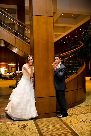 Barney Debora Wedding 1278