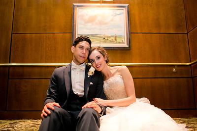 Barney Debora Wedding 1268