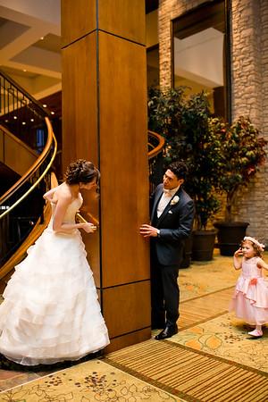 Barney Debora Wedding 1273
