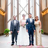 Barney Debora Wedding 333