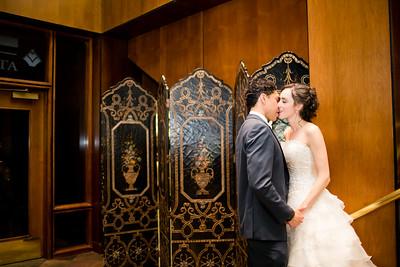 Barney Debora Wedding 1257