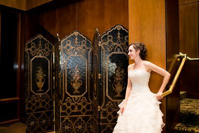 Barney Debora Wedding 1253