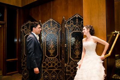 Barney Debora Wedding 1254