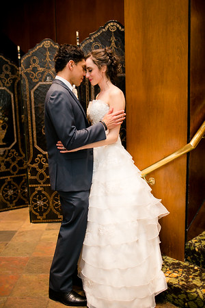 Barney Debora Wedding 1261