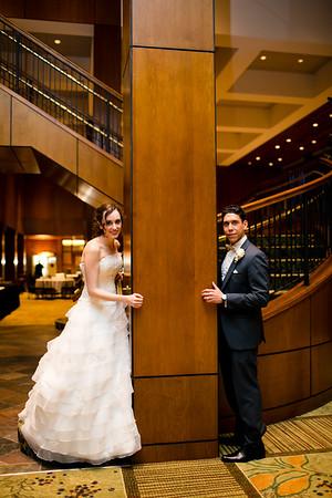 Barney Debora Wedding 1277