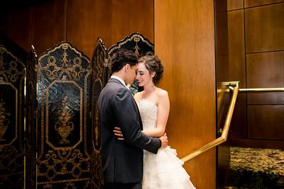 Barney Debora Wedding 1260