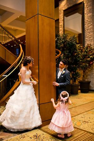 Barney Debora Wedding 1274