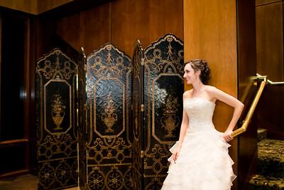 Barney Debora Wedding 1252