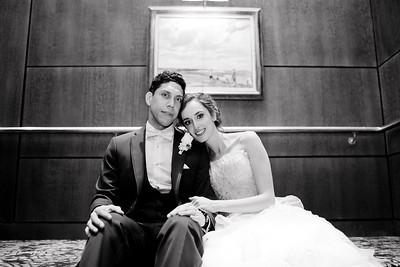 Barney Debora Wedding 1269