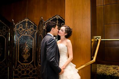 Barney Debora Wedding 1259