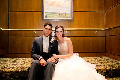 Barney Debora Wedding 1265