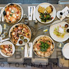 Dec 6, 2016 Spuntino Wood Fired Pizza - 418769