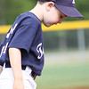 Decatur National League Tball Tigers :