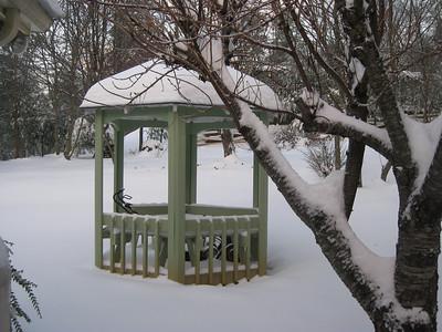 09-10 snowstorm
