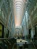 Shopping mall Toronto