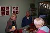 December 2009 116