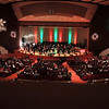 Liberty Christian Concert at Reardon Auditorium<br /> <br /> Photographer's Name: Terry Lynn Ayers<br /> Photographer's City and State: Anders0n, IN