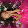 Our sweet little Christmas princess<br /> <br /> Photographer's Name: Patti Safford<br /> Photographer's City and State: Anderson, Ind.