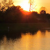 beautiful sunset<br /> <br /> Photographer's Name: sheri overmyer<br /> Photographer's City and State: anderson, IN