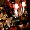 Decorations at Paramount's Festival of Trees<br /> <br /> Photographer's Name: Morgan M. Elbert<br /> Photographer's City and State: Alexandria, IN