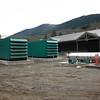 New 1.5 megawatt generators