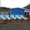 FWPS vertical turbine pumps
