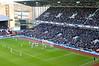 West Ham v West Brom (3-3)