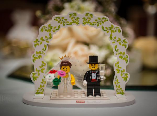 Fecko Pol Wedding-561