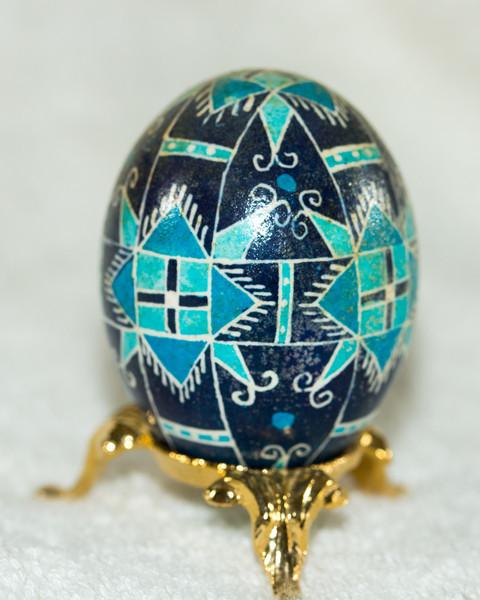 eggs-02907