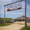 Deep Hollow Ranch - Montauk