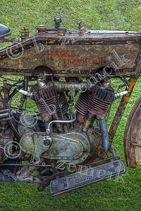 Harley engine-01 smug