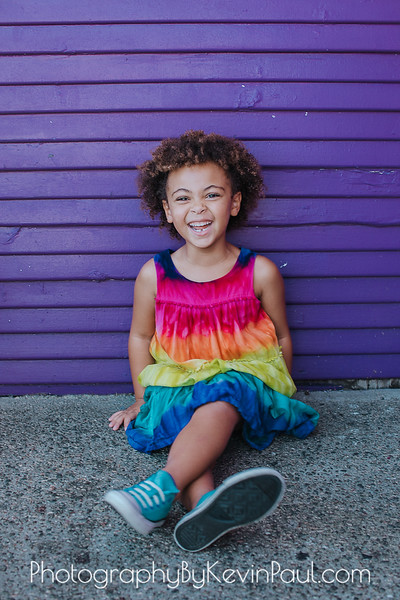 Childrens_Portraits_Long_Beach_CA-17