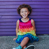 Childrens_Portraits_Long_Beach_CA-17