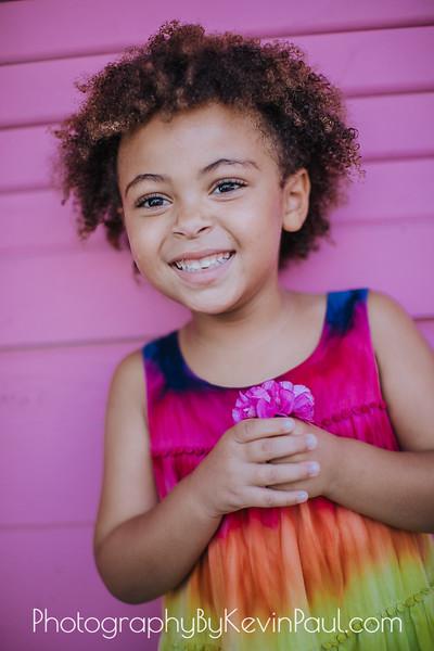 Childrens_Portraits_Long_Beach_CA-27