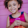 Childrens_Portraits_Long_Beach_CA-27