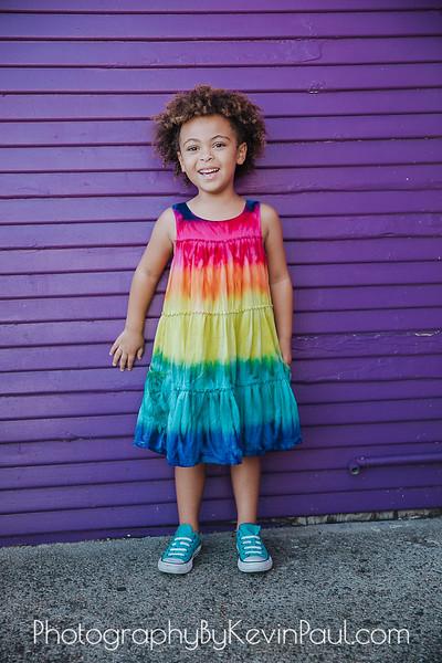 Childrens_Portraits_Long_Beach_CA-9