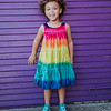 Childrens_Portraits_Long_Beach_CA-9