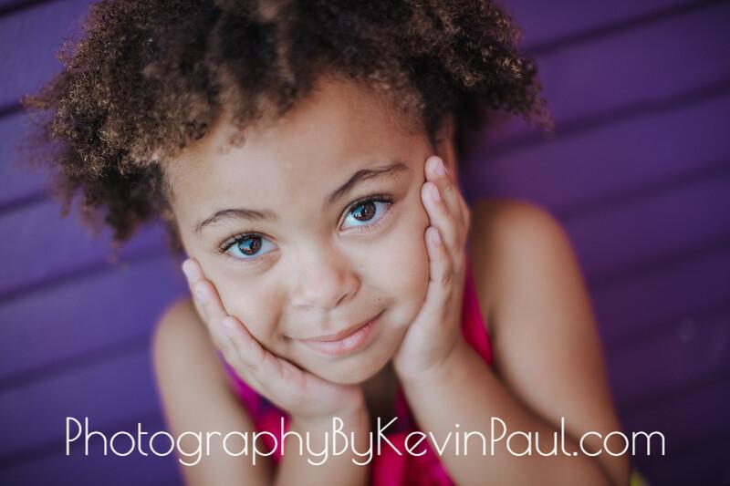 Childrens_Portraits_Long_Beach_CA-15